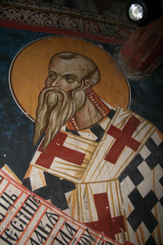 Лесновский монастырь (101)