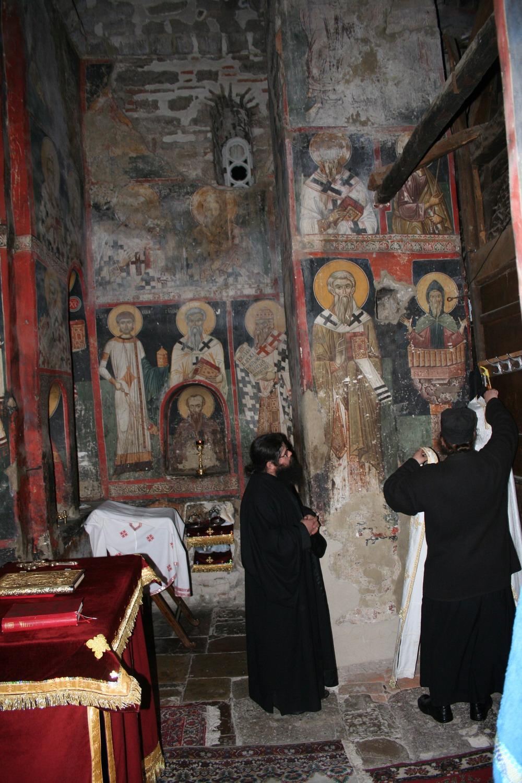 Лесновский монастырь (102)