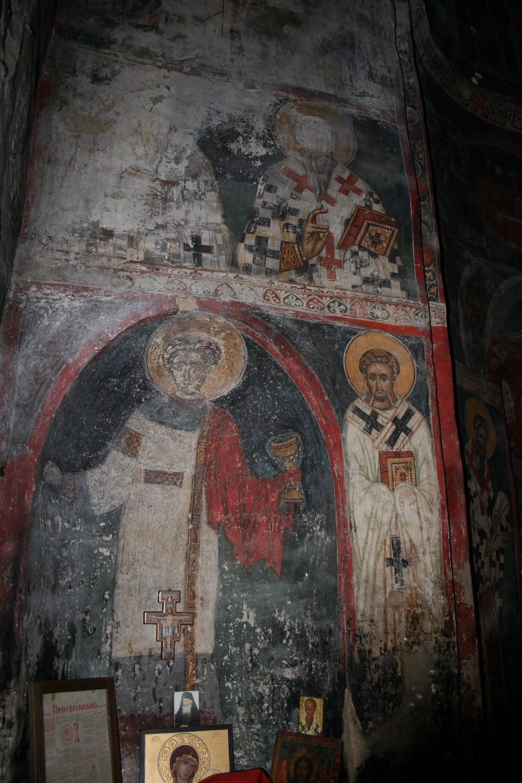 Лесновский монастырь (103)