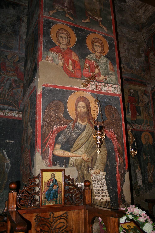 Лесновский монастырь (104)