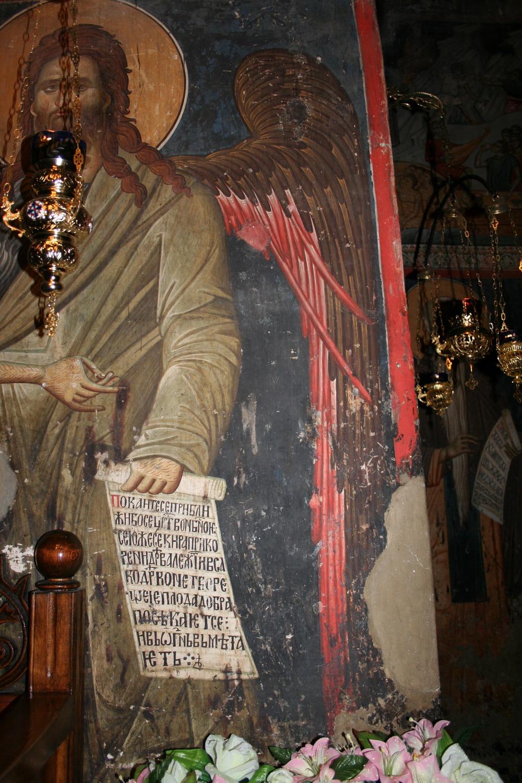Лесновский монастырь (107)