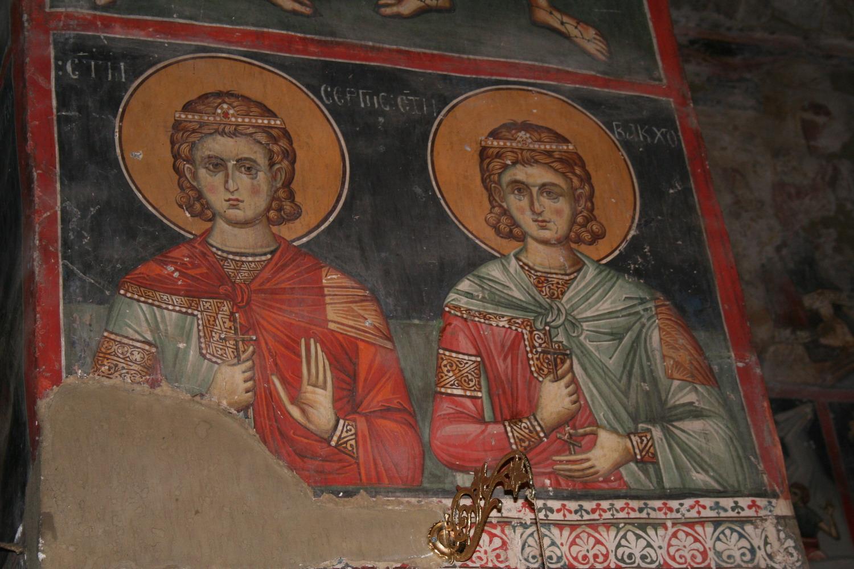 Лесновский монастырь (108)