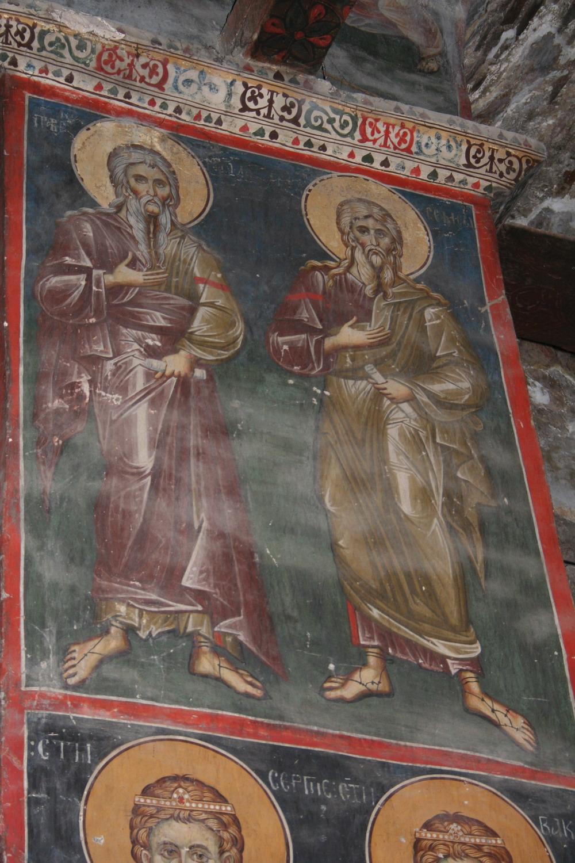 Лесновский монастырь (109)