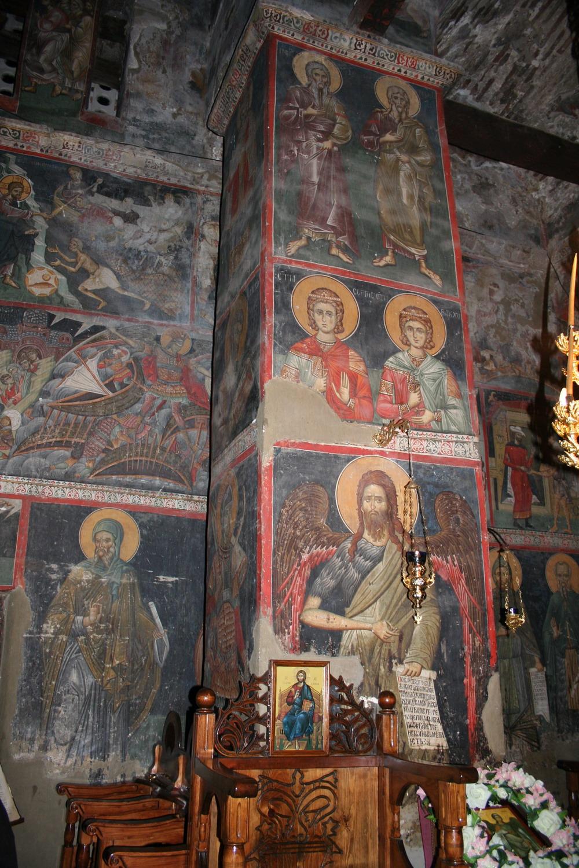 Лесновский монастырь (110)