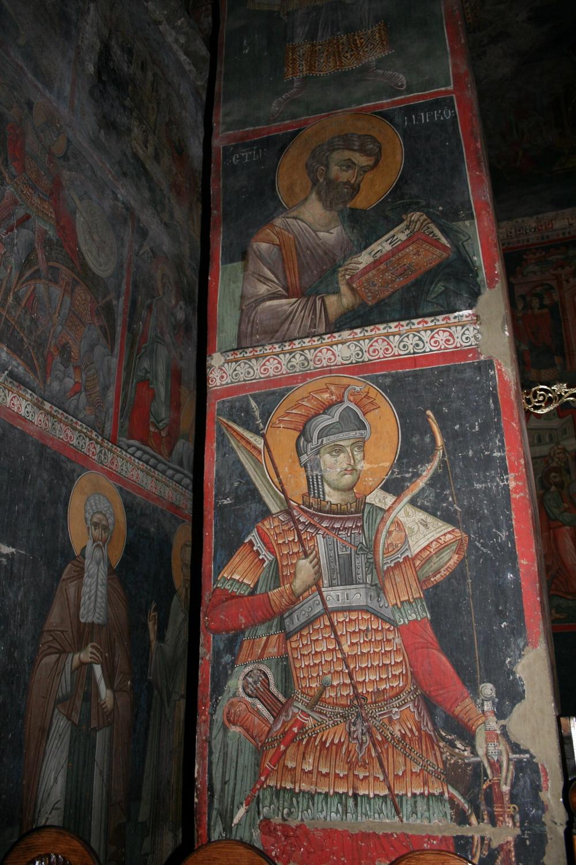 Лесновский монастырь (111)