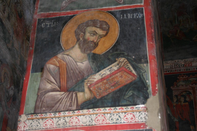 Лесновский монастырь (112)