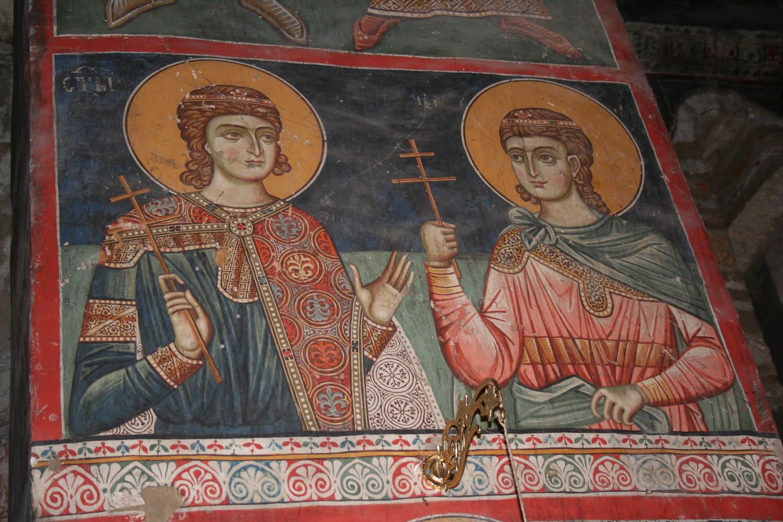 Лесновский монастырь (113)