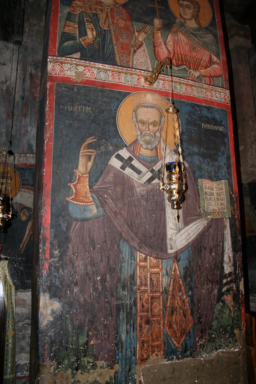 Лесновский монастырь (114)
