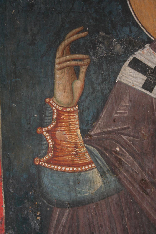 Лесновский монастырь (115)