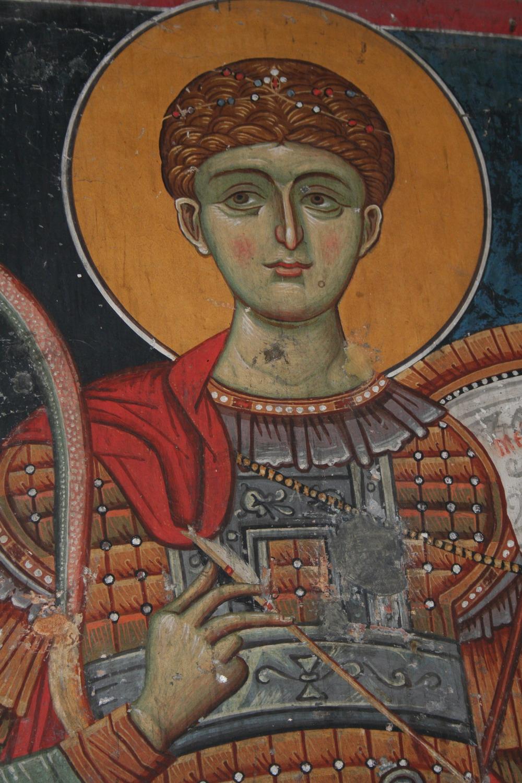 Лесновский монастырь (119)