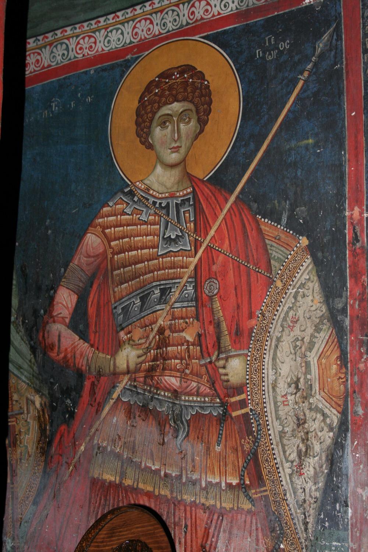 Лесновский монастырь (120)