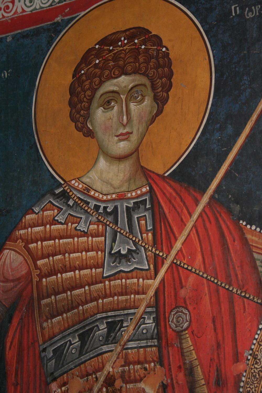 Лесновский монастырь (121)