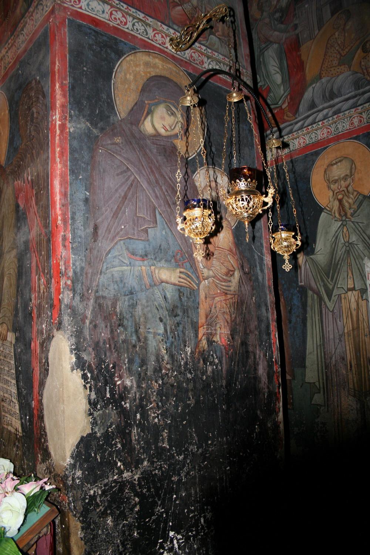 Лесновский монастырь (123)