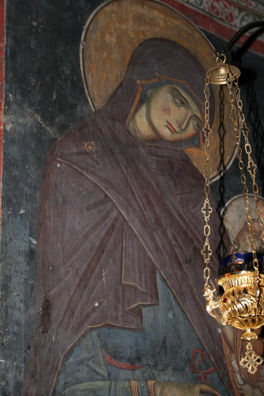 Лесновский монастырь (124)