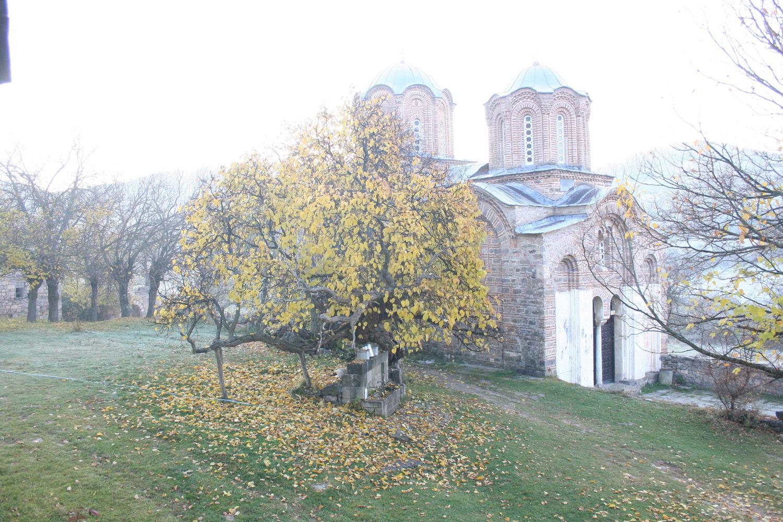 Лесновский монастырь (126)