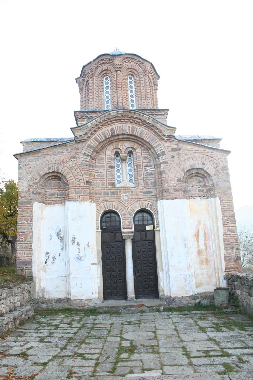 Лесновский монастырь (127)