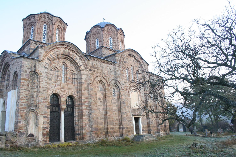 Лесновский монастырь (128)