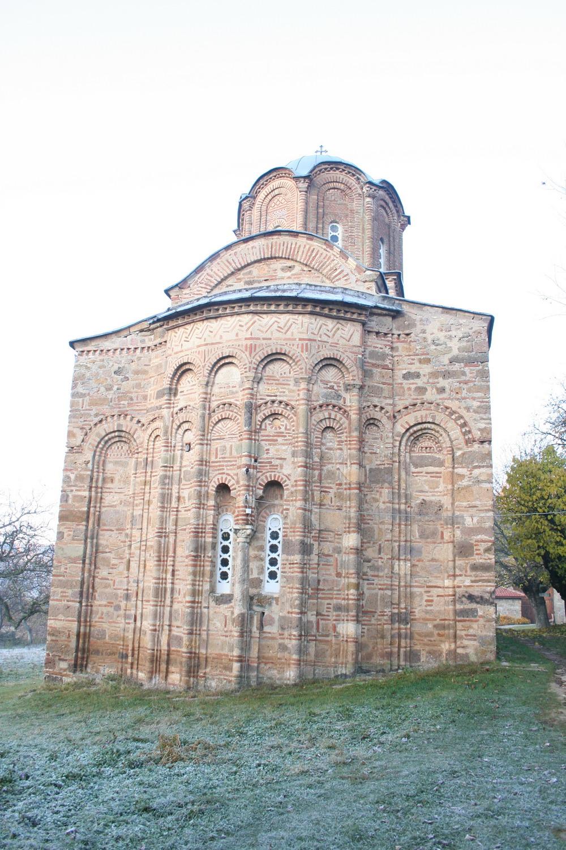 Лесновский монастырь (129)