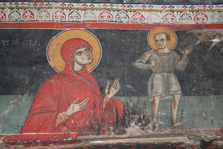 Лесновский монастырь (130)