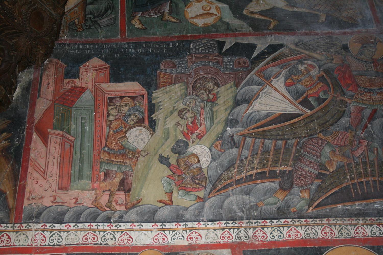 Лесновский монастырь (131)