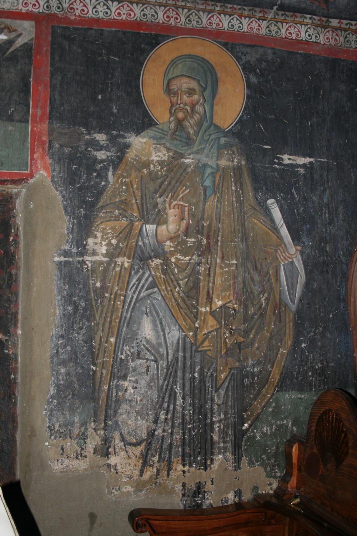Лесновский монастырь (132)