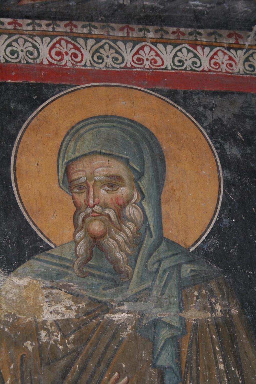 Лесновский монастырь (134)