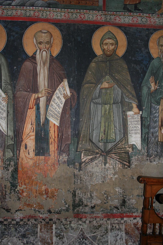 Лесновский монастырь (136)