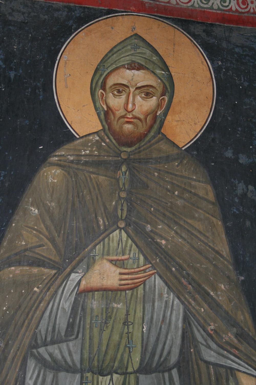 Лесновский монастырь (137)