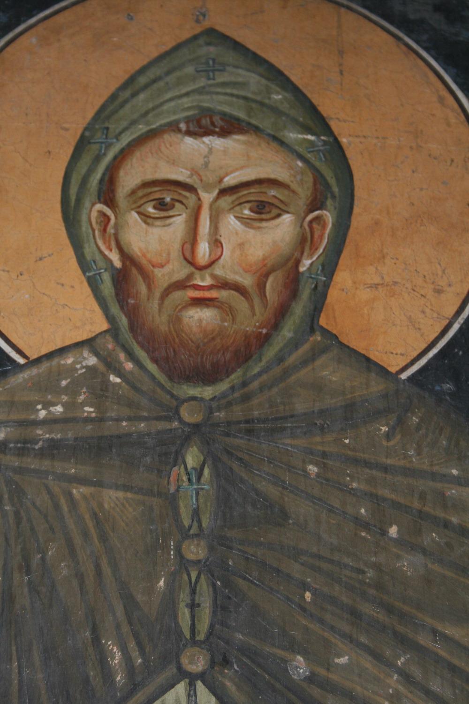 Лесновский монастырь (138)