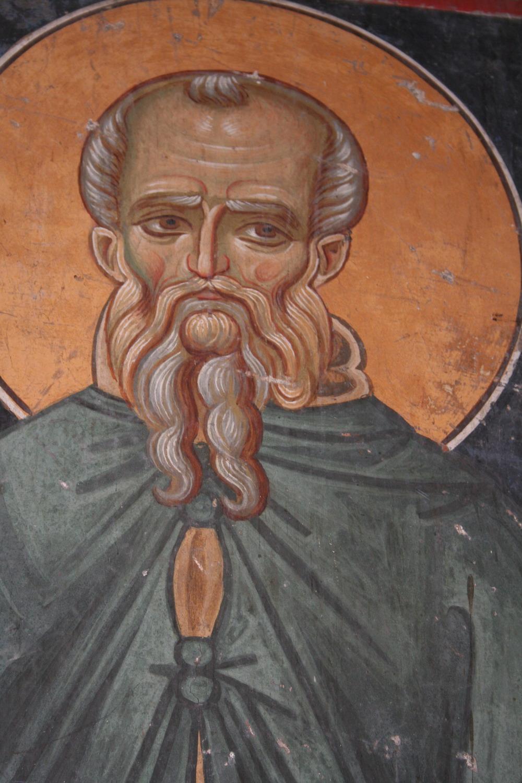 Лесновский монастырь (139)