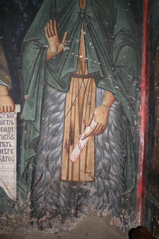 Лесновский монастырь (141)