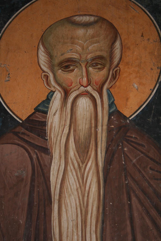 Лесновский монастырь (142)