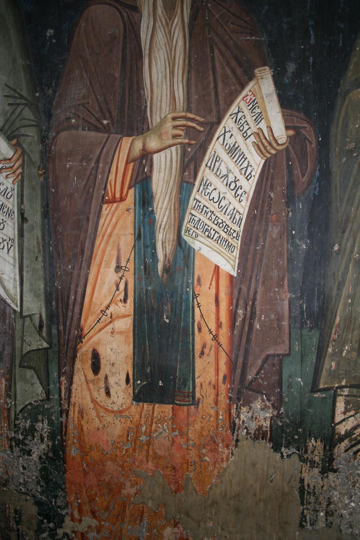 Лесновский монастырь (143)