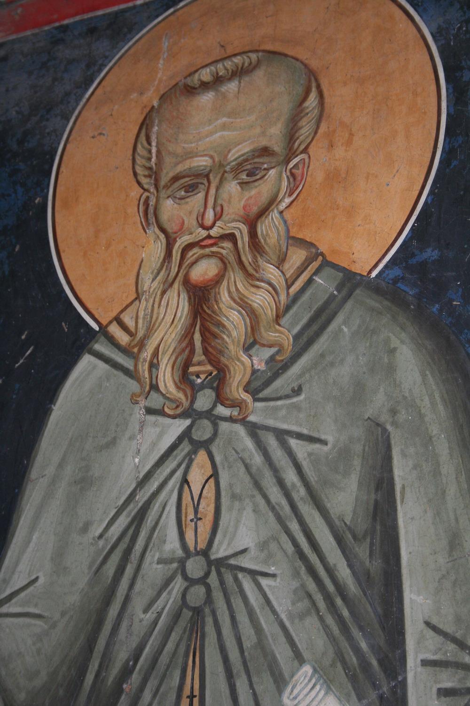 Лесновский монастырь (144)