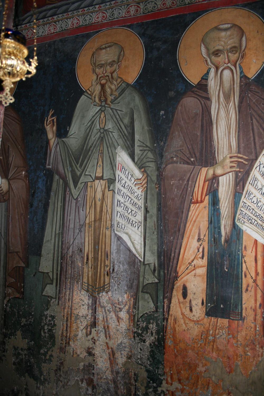 Лесновский монастырь (145)