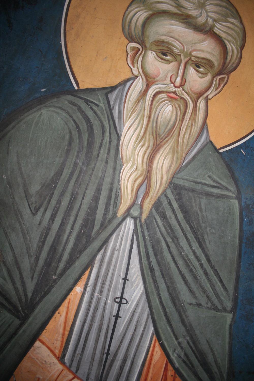 Лесновский монастырь (147)