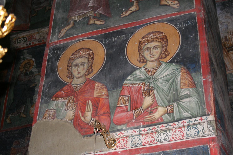 Лесновский монастырь (149)