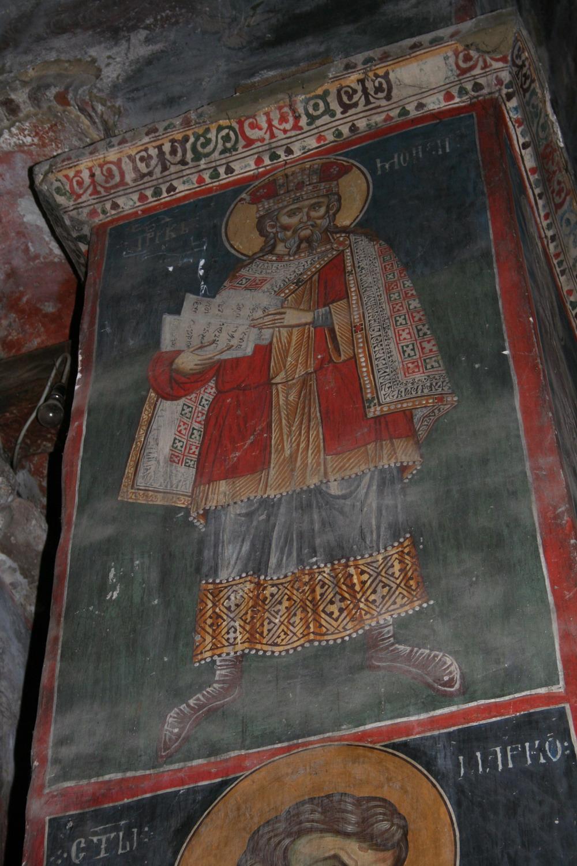 Лесновский монастырь (150)