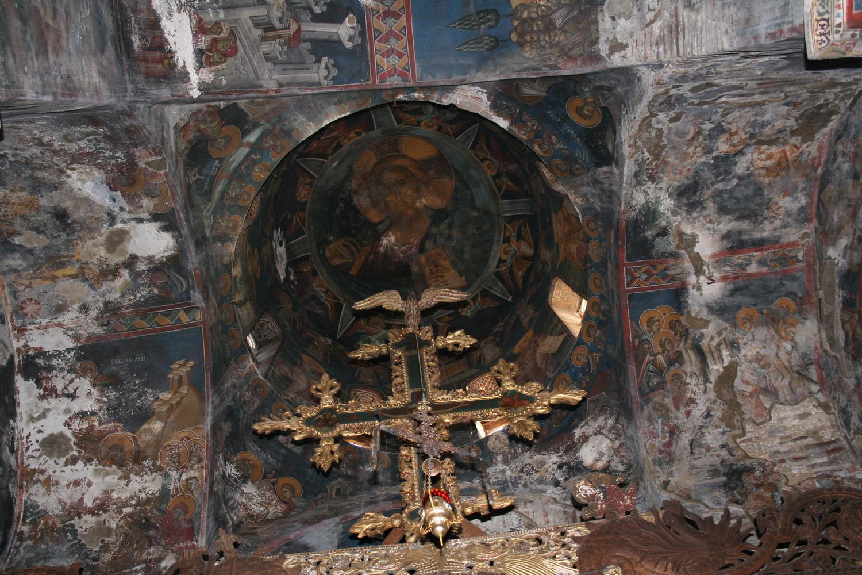Лесновский монастырь (152)