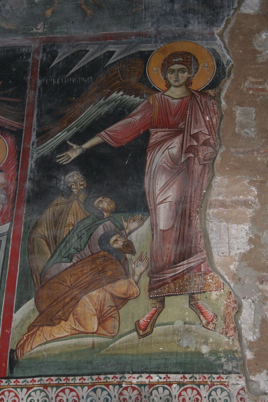 Лесновский монастырь (153)