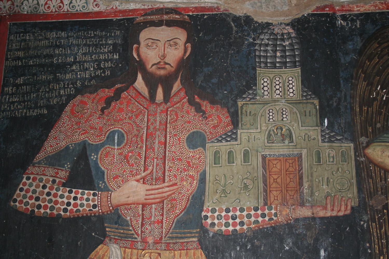 Лесновский монастырь (155)