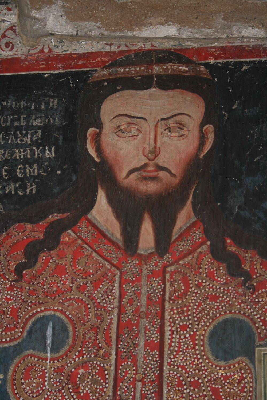 Лесновский монастырь (156)