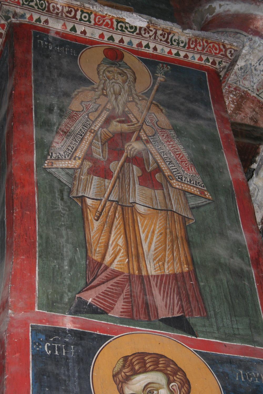 Лесновский монастырь (157)