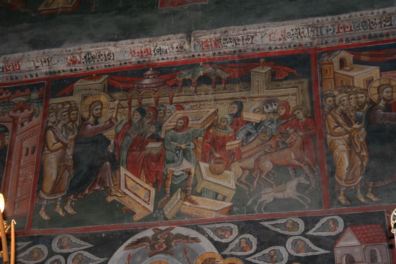 Лесновский монастырь (158)
