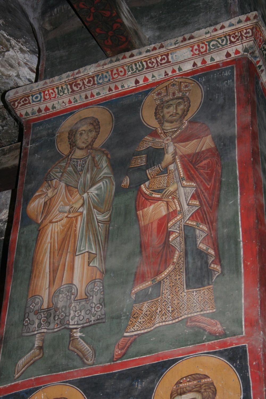 Лесновский монастырь (159)