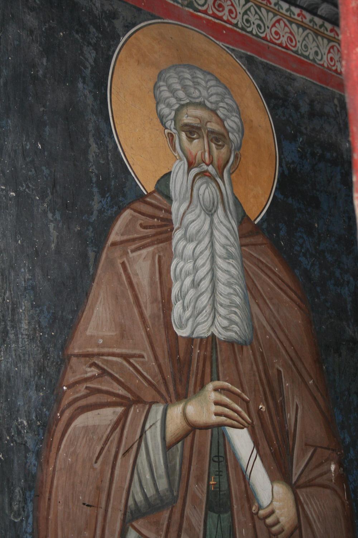 Лесновский монастырь (160)