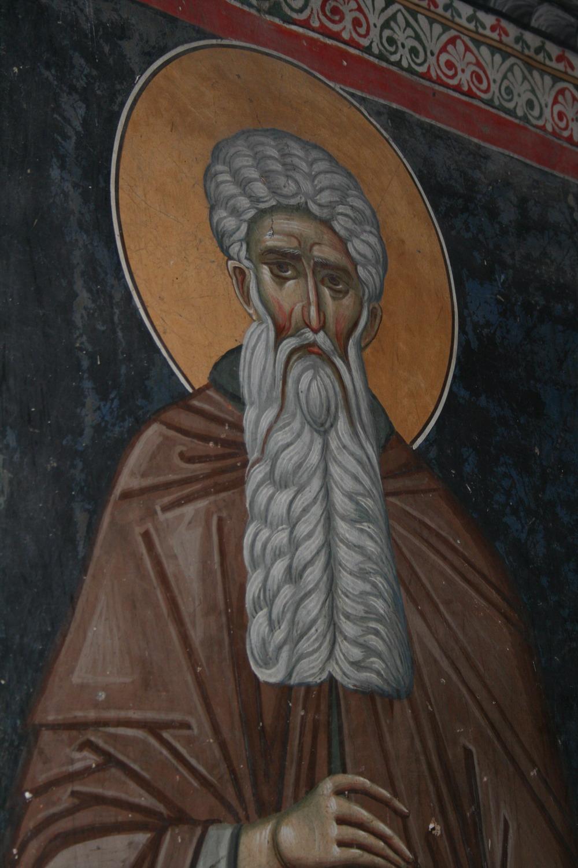 Лесновский монастырь (161)