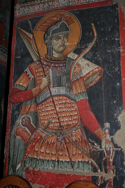 Лесновский монастырь (162)