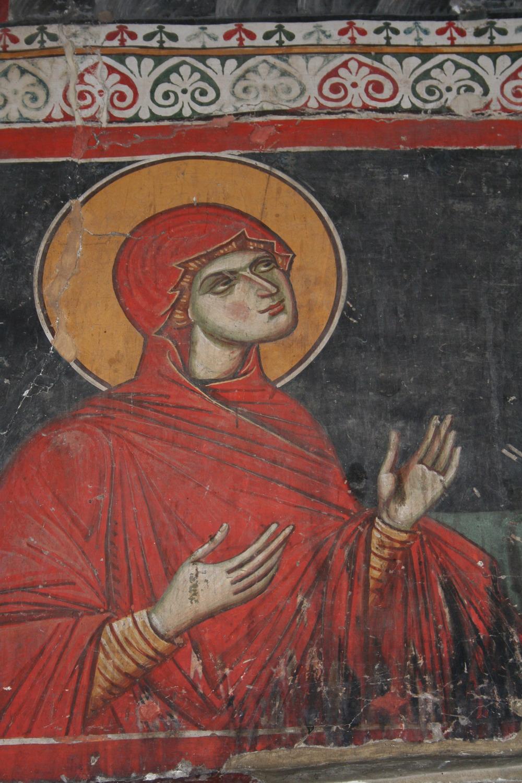 Лесновский монастырь (163)