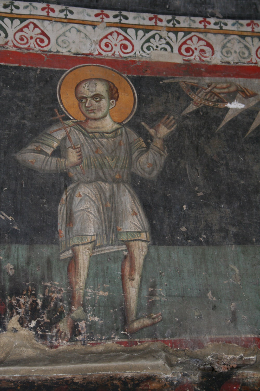 Лесновский монастырь (164)